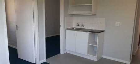 Two bedroom flat for sale in Amalinda