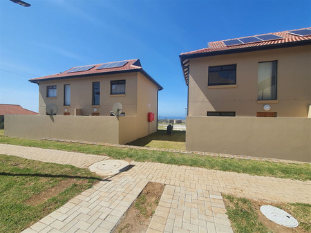 Time to invest in Kidds Beach Green Estate