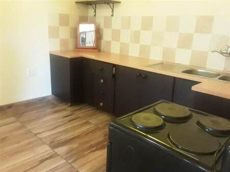 1 Bed House in Mamelodi West