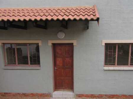 Ideal for First Time Buyer