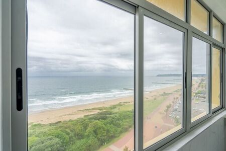 3.5 Bedroom Apartment / Flat For Sale in North Beach