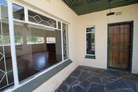3 Bedroom House For Sale in Wilgenhof