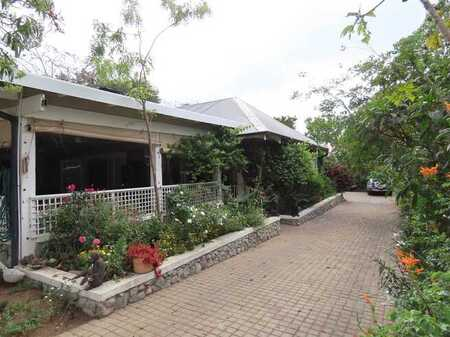 Charming Family Home with Granny flat on Secure Estate