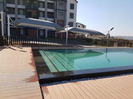 3 Bedroom Apartment / Flat To Rent in Noordhang