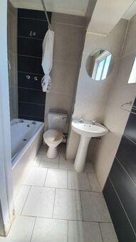 1 Bedroom Apartment / Flat To Rent in Gonubie