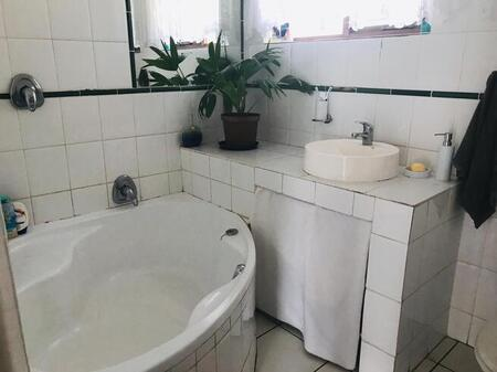 3 Bedroom House For Sale in Richem