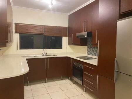 2 Bed House in Solheim