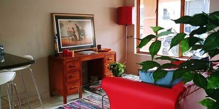 2 Bed Apartment in Randfontein