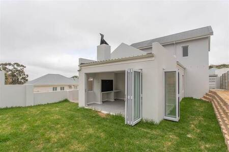 3 Bed House in Wellington Central