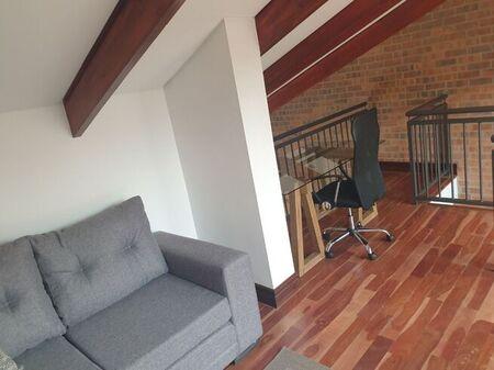 2 Bedroom Apartment / Flat To Rent in Del Judor