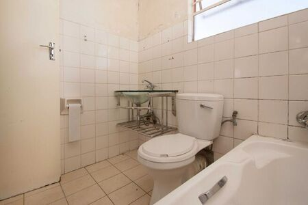 2 Bedroom Townhouse For Sale in Lindhaven