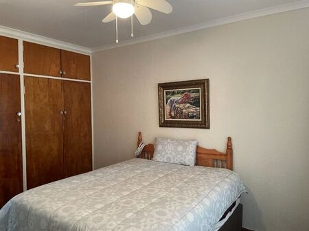 3 Bedroom House For Sale in Declercqville