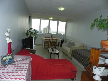 Flat Rental Monthly in Humewood