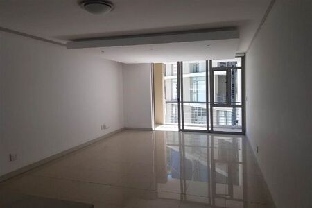 A unit Available. 2 Bed Apartment in Claremont Upper For Rent