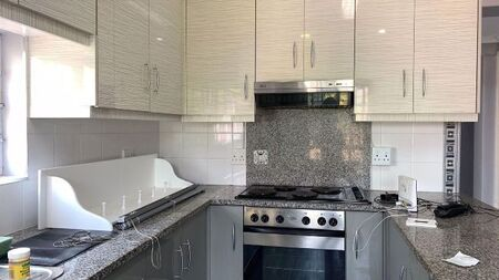 Available Unit!! 3 Bedroom Apartment / Flat to Rent in Windermere