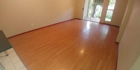 Available Neat 3 Bedroom Unit To Rent In Safari Gardens