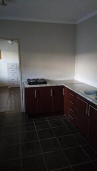 Now Ready! Beautiful 2 Bed House To Rent in Kathu