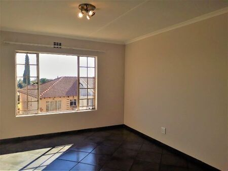 Vacant! 2 bedroom Apartment to rent in Reyno Ridge