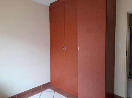 3 Bedroom Apartment / Flat to Rent in Lower Bo-dorp