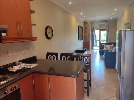 2 Bedroom Flat For Sale in Pennington