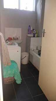 2 Bedroom Flat For Sale in The Wolds