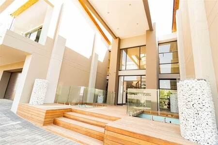 6 Bed House in Meyersdal Eco Estate