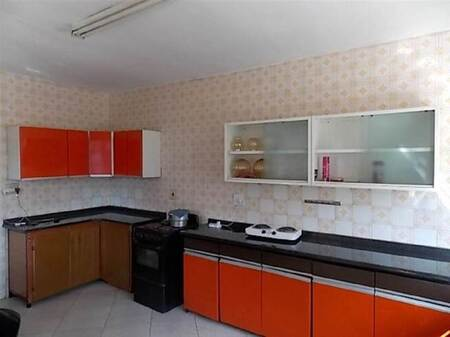 2 Bed House in Actonville