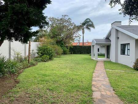 4 Bed House in Bunkers Hill