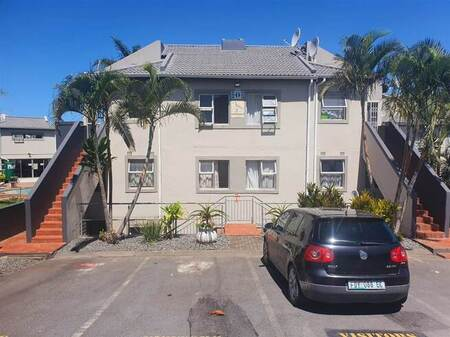 2 Bed House in Selborne