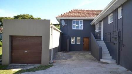 4 Bed House in Nahoon