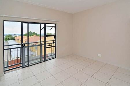 2 Bed House in Ferndale