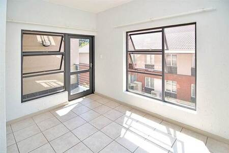 1 Bed House in Ferndale