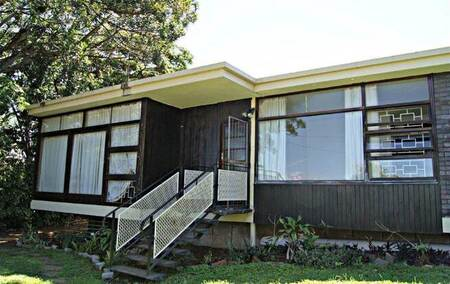 1 Bed House in Glenmore