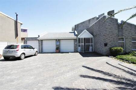 3 Bed House in Rouxville