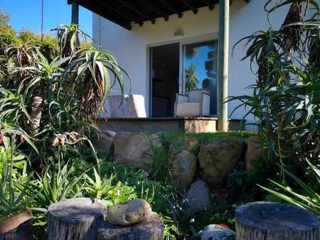 Studio apartment in Hout Bay and surrounds