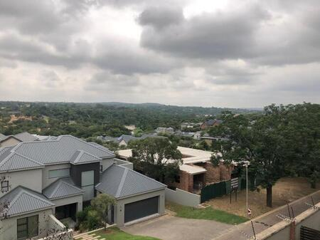 2 Bedroom apartment to rent in Dainfern, Sandton