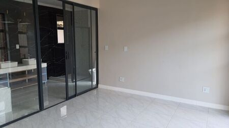 4 Bedroom House To Rent in Witfontein Ah