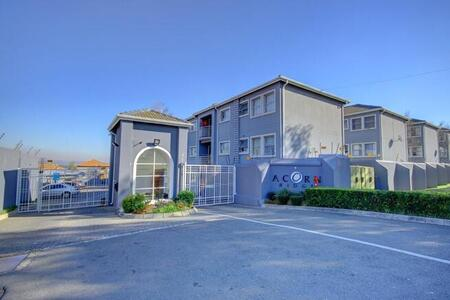2 Bedroom Apartment / Flat To Rent in Ferndale