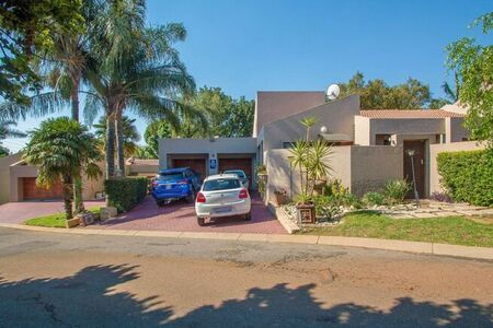 3 Bedroom House To Rent in Little Falls