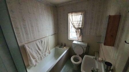 3 Bedroom House To Rent in Gonubie