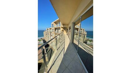 3 Bedroom Apartment / Flat For Sale in Sheffield Beach