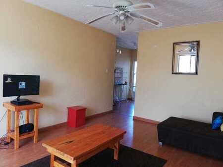 Flat for sale in Southernwood