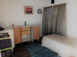 Room durban central to rent from november