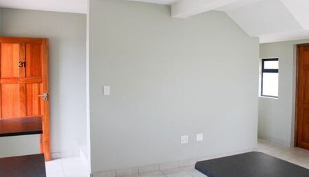 2 Bedroom Apartment / Flat to rent in Kidds Beach