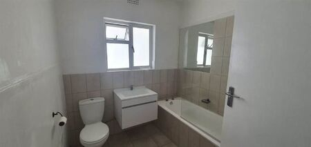 Two Bedroom Unit To Rent in Strand Central