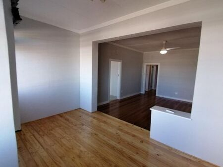 Two Bedroom Apartment / Flat to Rent in Morningside