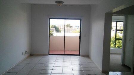 2 Bedroom Apartment For Rent Somerset West