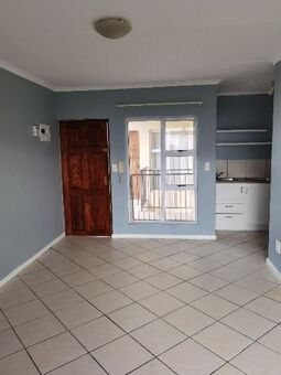 1 Bedroom Apartment / Flat to Rent in Gordons Bay Central