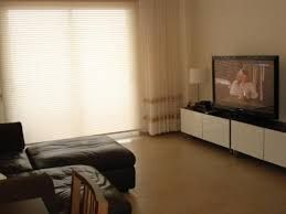 Hatfield loftus room to rent from november