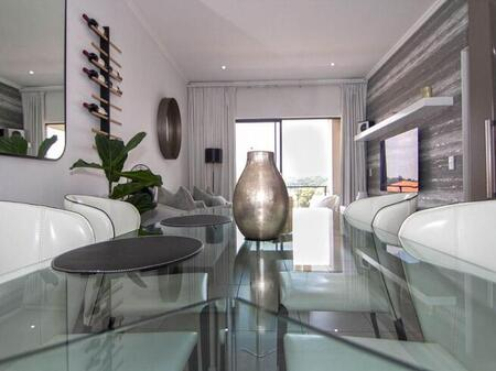 2 Bedroom apartment for sale in Lonehill, Sandton